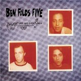 Download or print Ben Folds Five Brick Sheet Music Printable PDF -page score for Rock / arranged Very Easy Piano SKU: 199187.
