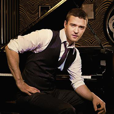 Justin Timberlake, Filthy, Piano, Vocal & Guitar (Right-Hand Melody), sheet music, piano notes, chords, song, artist, awards, billboard, mtv, vh1, tour, single, album, release