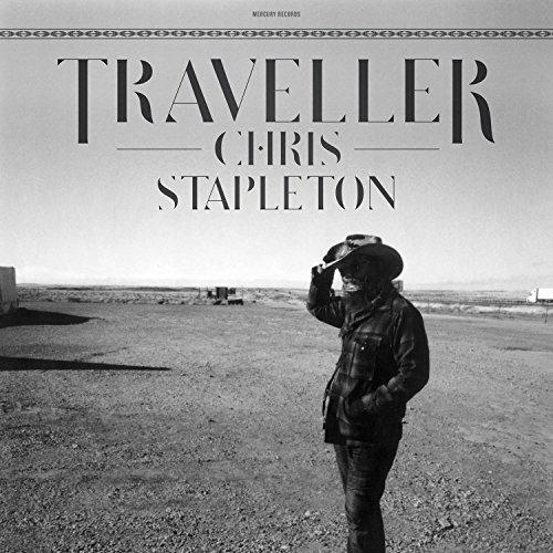 Chris Stapleton, Tennessee Whiskey, Guitar Tab Play-Along, sheet music, piano notes, chords, song, artist, awards, billboard, mtv, vh1, tour, single, album, release