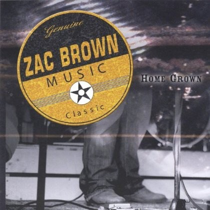 Download or print Zac Brown Band Chicken Fried Sheet Music Printable PDF -page score for Pop / arranged Guitar Tab Play-Along SKU: 199387.