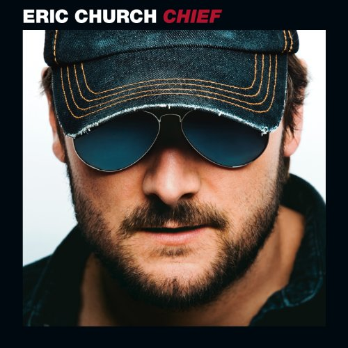 Eric Church, Drink In My Hand, Guitar Tab Play-Along, sheet music, piano notes, chords, song, artist, awards, billboard, mtv, vh1, tour, single, album, release