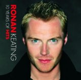 Download or print Ronan Keating If Tomorrow Never Comes Sheet Music Printable PDF -page score for Pop / arranged Piano, Vocal & Guitar SKU: 20239.
