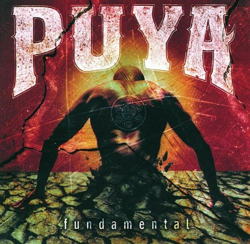Puya, Sal Pa'Fuera, Guitar Tab, sheet music, piano notes, chords, song, artist, awards, billboard, mtv, vh1, tour, single, album, release