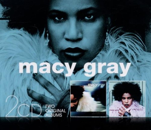 Easily Download Macy Gray Printable PDF piano music notes, guitar tabs for  Guitar Tab. Transpose or transcribe this score in no time - Learn how to play song progression.