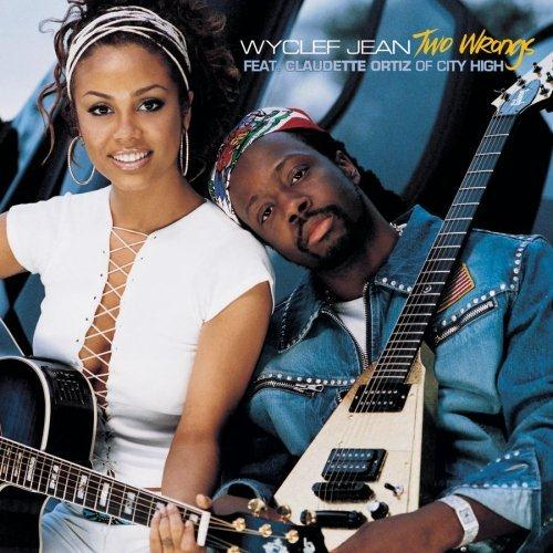 Easily Download Wyclef Jean Printable PDF piano music notes, guitar tabs for  Piano, Vocal & Guitar (Right-Hand Melody). Transpose or transcribe this score in no time - Learn how to play song progression.