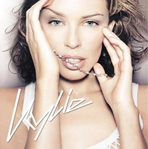 Easily Download Kylie Minogue Printable PDF piano music notes, guitar tabs for  Piano, Vocal & Guitar (Right-Hand Melody). Transpose or transcribe this score in no time - Learn how to play song progression.