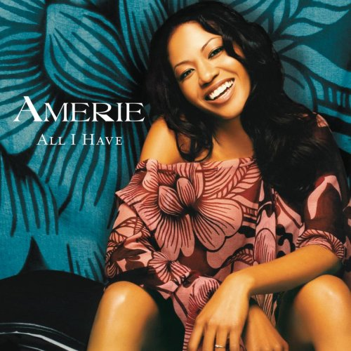 Easily Download Amerie Printable PDF piano music notes, guitar tabs for  Piano, Vocal & Guitar (Right-Hand Melody). Transpose or transcribe this score in no time - Learn how to play song progression.