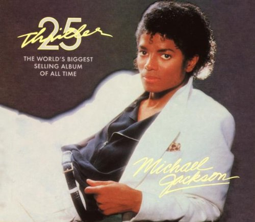 Easily Download Michael Jackson Printable PDF piano music notes, guitar tabs for  Piano (Big Notes). Transpose or transcribe this score in no time - Learn how to play song progression.