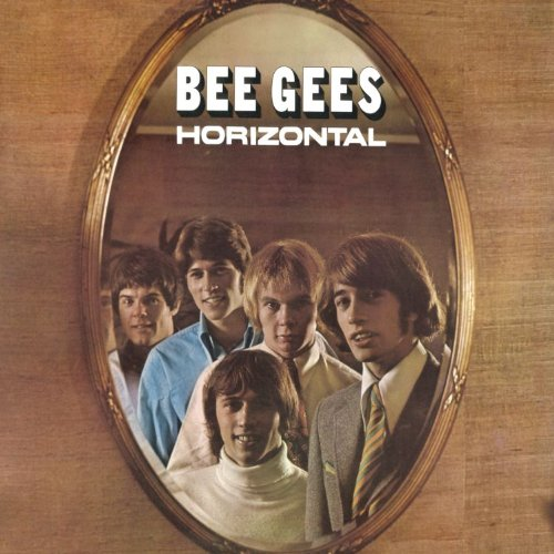Easily Download Bee Gees Printable PDF piano music notes, guitar tabs for  Piano, Vocal & Guitar (Right-Hand Melody). Transpose or transcribe this score in no time - Learn how to play song progression.