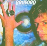 Download or print Bill Bruford Beelzebub Sheet Music Printable PDF -page score for Rock / arranged Melody Line SKU: 20797.