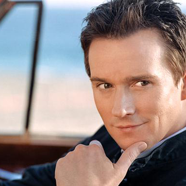 Easily Download Russell Watson Printable PDF piano music notes, guitar tabs for  Piano, Vocal & Guitar. Transpose or transcribe this score in no time - Learn how to play song progression.