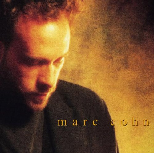 Easily Download Marc Cohn Printable PDF piano music notes, guitar tabs for  Piano, Vocal & Guitar (Right-Hand Melody). Transpose or transcribe this score in no time - Learn how to play song progression.