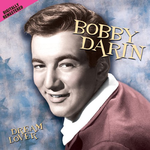 Easily Download Bobby Darin Printable PDF piano music notes, guitar tabs for  Easy Guitar. Transpose or transcribe this score in no time - Learn how to play song progression.