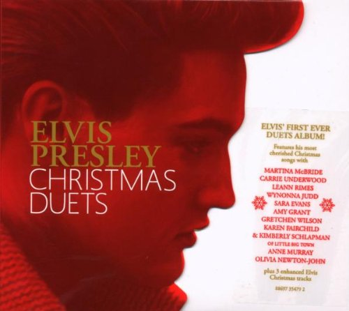 Easily Download Elvis Presley Printable PDF piano music notes, guitar tabs for  Easy Guitar. Transpose or transcribe this score in no time - Learn how to play song progression.