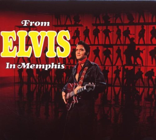 Easily Download Elvis Presley Printable PDF piano music notes, guitar tabs for  Guitar with strumming patterns. Transpose or transcribe this score in no time - Learn how to play song progression.