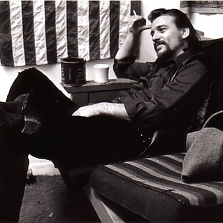 Easily Download Waylon Jennings Printable PDF piano music notes, guitar tabs for  Piano, Vocal & Guitar (Right-Hand Melody). Transpose or transcribe this score in no time - Learn how to play song progression.