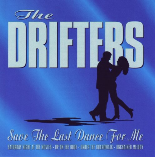 Easily Download The Drifters Printable PDF piano music notes, guitar tabs for  Easy Guitar. Transpose or transcribe this score in no time - Learn how to play song progression.