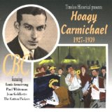 Download or print Hoagy Carmichael Lazybones Sheet Music Printable PDF -page score for Jazz / arranged Easy Piano SKU: 21505.