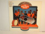 Download or print Scott Joplin Maple Leaf Rag Sheet Music Printable PDF -page score for Jazz / arranged Piano SKU: 21553.