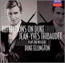 Download or print Duke Ellington Day Dream Sheet Music Printable PDF -page score for Jazz / arranged Piano SKU: 22036.