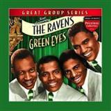 Download or print Nilo Menendez Aquellos Ojos Verdes (Green Eyes) Sheet Music Printable PDF -page score for Jazz / arranged Accordion SKU: 23034.