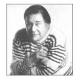 Download or print Albert Gamse Miami Beach Rumba Sheet Music Printable PDF -page score for World / arranged Accordion SKU: 23039.