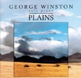 Download or print George Winston Angel Sheet Music Printable PDF -page score for Easy Listening / arranged Piano SKU: 23613.