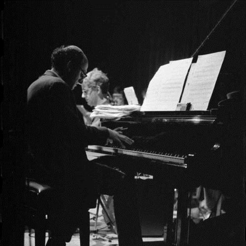 Michael Nyman, Big My Secret (from The Piano), Piano, sheet music, piano notes, chords, song, artist, awards, billboard, mtv, vh1, tour, single, album, release
