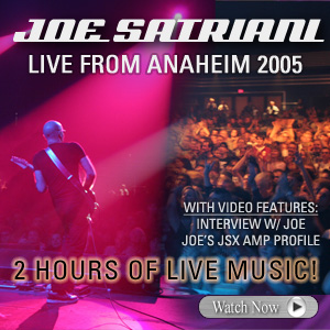 Easily Download Joe Satriani Printable PDF piano music notes, guitar tabs for  Guitar Tab. Transpose or transcribe this score in no time - Learn how to play song progression.