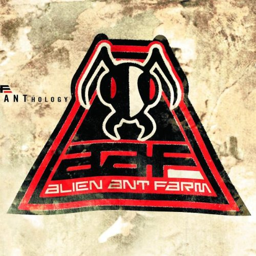 Easily Download Alien Ant Farm Printable PDF piano music notes, guitar tabs for  Guitar Tab. Transpose or transcribe this score in no time - Learn how to play song progression.