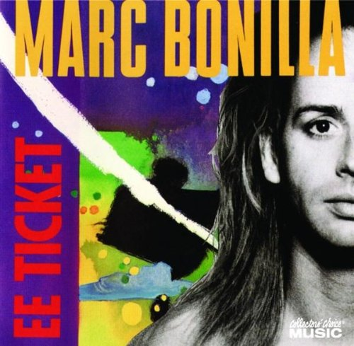 Easily Download Marc Bonilla Printable PDF piano music notes, guitar tabs for  Guitar Tab. Transpose or transcribe this score in no time - Learn how to play song progression.