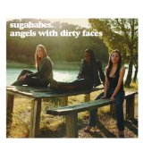 Download or print Sugababes Angels With Dirty Faces Sheet Music Printable PDF -page score for R & B / arranged Lyrics Only SKU: 23736.