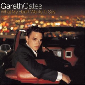 Easily Download Gareth Gates Printable PDF piano music notes, guitar tabs for  Lyrics Only. Transpose or transcribe this score in no time - Learn how to play song progression.