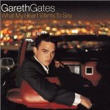 Download or print Gareth Gates Any One Of Us (Stupid Mistake) Sheet Music Printable PDF -page score for Pop / arranged Lyrics Only SKU: 23738.
