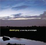 Download or print David Gray December Sheet Music Printable PDF -page score for Pop / arranged Lyrics Only SKU: 23745.
