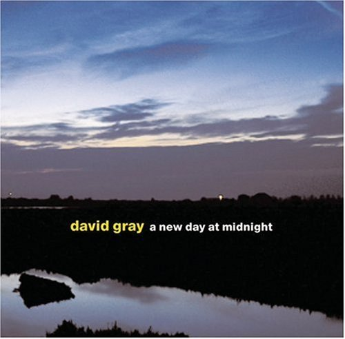 Easily Download David Gray Printable PDF piano music notes, guitar tabs for  Lyrics Only. Transpose or transcribe this score in no time - Learn how to play song progression.