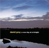 Download or print David Gray Easy Way To Cry Sheet Music Printable PDF -page score for Pop / arranged Lyrics Only SKU: 23746.
