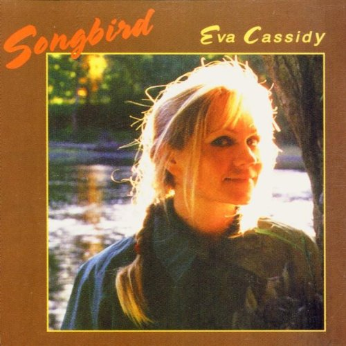 Easily Download Eva Cassidy/Fleetwood Mac Printable PDF piano music notes, guitar tabs for  Lyrics Only. Transpose or transcribe this score in no time - Learn how to play song progression.