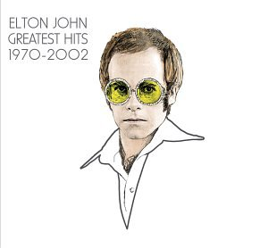 Easily Download Elton John Printable PDF piano music notes, guitar tabs for  Lyrics Only. Transpose or transcribe this score in no time - Learn how to play song progression.