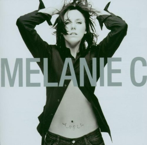 Easily Download Melanie C Printable PDF piano music notes, guitar tabs for  Piano, Vocal & Guitar. Transpose or transcribe this score in no time - Learn how to play song progression.