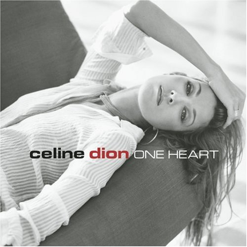 Easily Download Celine Dion Printable PDF piano music notes, guitar tabs for  Piano, Vocal & Guitar. Transpose or transcribe this score in no time - Learn how to play song progression.