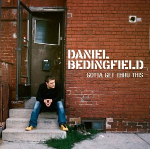 Easily Download Daniel Bedingfield Printable PDF piano music notes, guitar tabs for  Lyrics Only. Transpose or transcribe this score in no time - Learn how to play song progression.