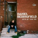 Download or print Daniel Bedingfield If You're Not The One Sheet Music Printable PDF -page score for Pop / arranged Lyrics Only SKU: 23817.