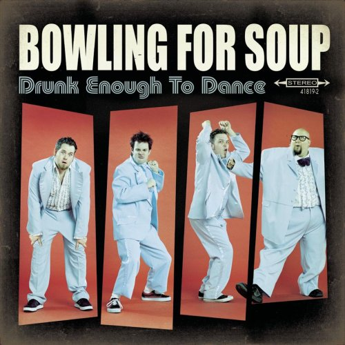 Easily Download Bowling For Soup Printable PDF piano music notes, guitar tabs for  Guitar Tab. Transpose or transcribe this score in no time - Learn how to play song progression.