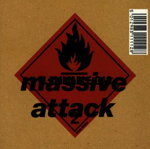 Easily Download Massive Attack Printable PDF piano music notes, guitar tabs for  Piano, Vocal & Guitar. Transpose or transcribe this score in no time - Learn how to play song progression.