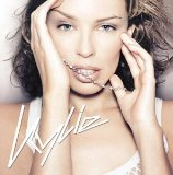 Download or print Kylie Minogue Can't Get You Out Of My Head Sheet Music Printable PDF -page score for Pop / arranged Lyrics Only SKU: 23875.