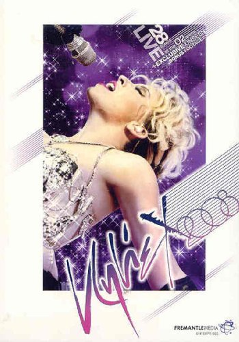 Kylie Minogue, I Should Be So Lucky, Lyrics Only, sheet music, piano notes, chords, song, artist, awards, billboard, mtv, vh1, tour, single, album, release