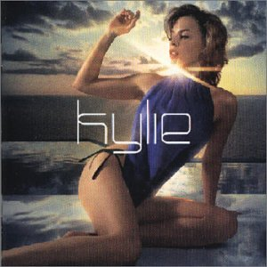 Kylie Minogue, On A Night Like This, Lyrics Only, sheet music, piano notes, chords, song, artist, awards, billboard, mtv, vh1, tour, single, album, release