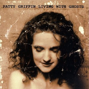 Easily Download Patty Griffin Printable PDF piano music notes, guitar tabs for  Guitar Tab. Transpose or transcribe this score in no time - Learn how to play song progression.