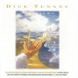 Easily Download Dick Tunney Printable PDF piano music notes, guitar tabs for  Piano, Vocal & Guitar (Right-Hand Melody). Transpose or transcribe this score in no time - Learn how to play song progression.
